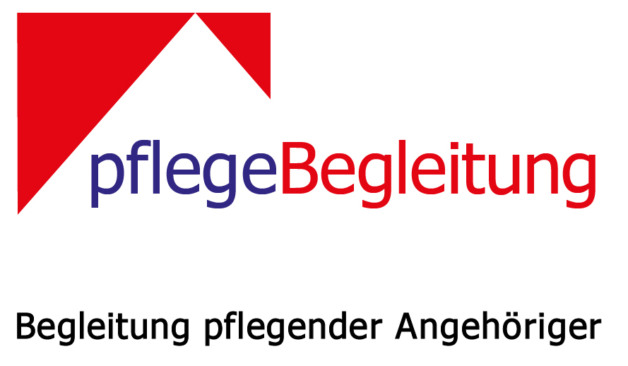 Pflegebegleitung_logo
