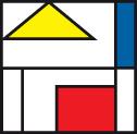 Logo der Wohnberatung