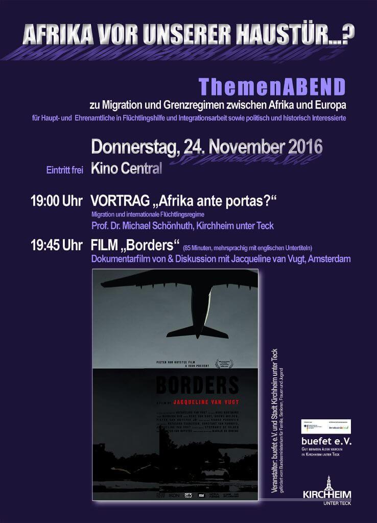 2016_11_24_Afrika vor der Haustür_Plakatentwurf.indd